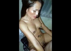 Asian sex doll