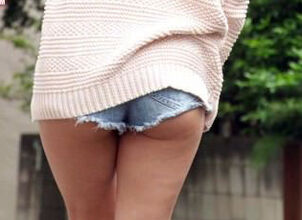 Asian panties galleries