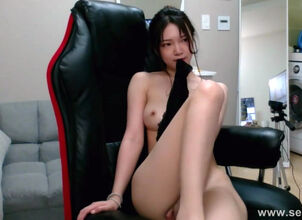 Japanese idol nudes