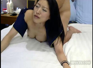Asian punk pussy