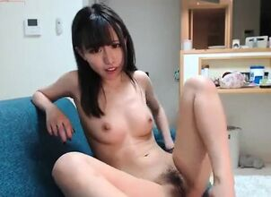 Tight asian sluts
