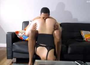 Asian boy fucked
